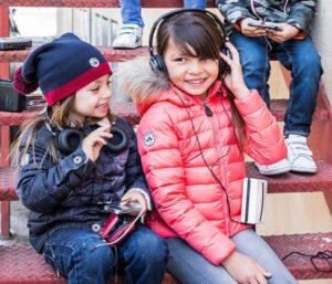 plumiferos para niños amazon