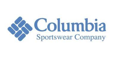 columbia plumiferos