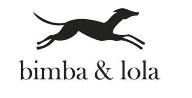 Plumíferos Bimba y Lola