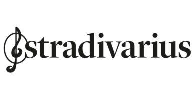 Plumíferos stradivarius