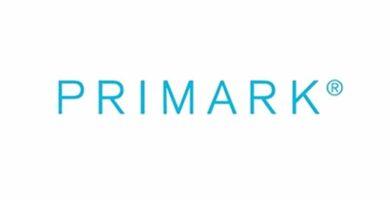 plumiferos primark